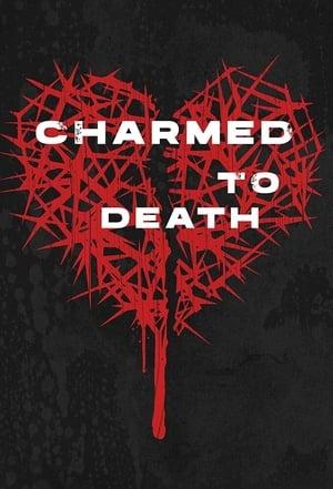 Charmed to Death – Season 1