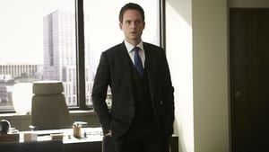 Suits Season 4 Episode 1