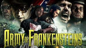 Army of Frankensteins