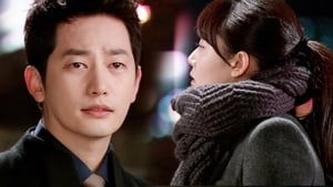 Cheongdam Dong Alice: Season 1 Episode 3
