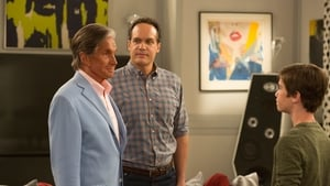 American Housewife Season 2 Episode 4
