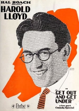 Get Out and Get Under (1920)