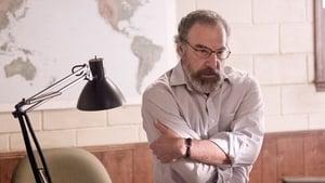 Homeland – Segurança Nacional: 3 Temporada x Episódio 9