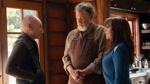 Star Trek: Picard Season 1 Episode 7
