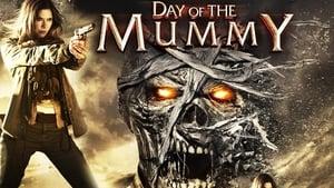 Mumie des Grauens [2014]