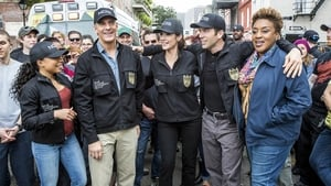 NCIS: New Orleans Season 2 Episode 18