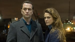 The Americans Season 6 Episode 10