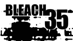 Bleach: 1×35