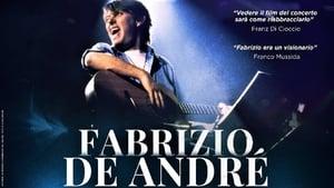 Fabrizio De André & PFM – Il concerto ritrovato