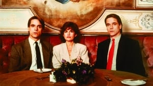 English movie from 1988: Dead Ringers