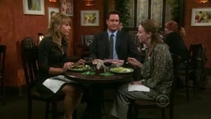 Rules of Engagement Season 4 Episode 6