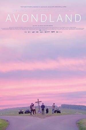 Watch Avondland Full Movie