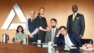 Corporate S3 无良公司 第三季 1080P