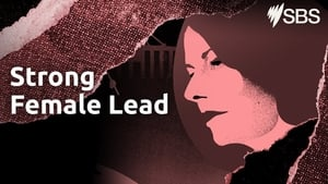 Strong Female Lead (2021)