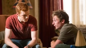 Shameless: 7x{episodei}