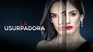 La Usurpadora 2019 en Streaming HD Gratuit !