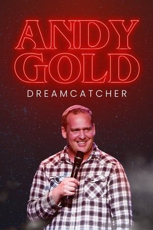 Andy Gold: Dreamcatcher (1970)