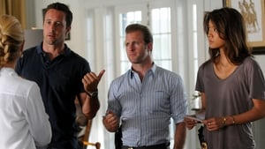 Hawaii Five-0: 3×4