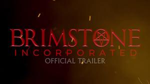 Brimstone Incorporated (2021)