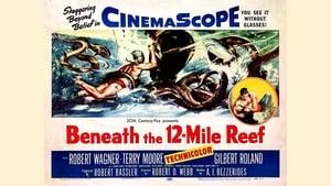 Beneath the 12-Mile Reef Trailer
