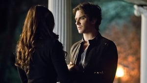 The Vampire Diaries Season 6 Episode 20