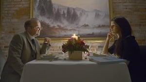 Wayward Pines: Season 2 Episode 5