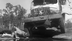 Expedice Rembaranka 1969 (2021)