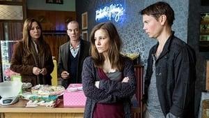 Scene of the Crime Season 45 : Episode 1