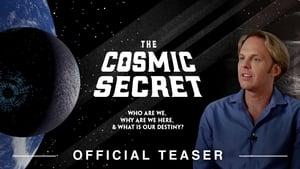 The Cosmic Secret (2019)