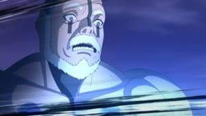Boruto: Naruto Next Generations Sezonul 1 Episodul 207 Online Subtitrat In Romana