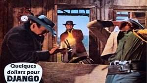 film quelques dollars pour django 1966 en streaming vf complet filmstreaming hd com. Black Bedroom Furniture Sets. Home Design Ideas