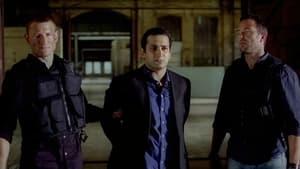 Strike Back 2 Sezon 9 Bölüm