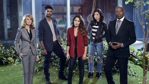 Reverie (TV Series 2018– ), serial online pe net subtitrat in limba Româna