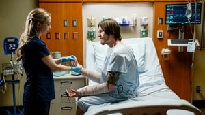 The Good Doctor Temporada 3 Episodio 18