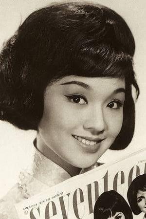 Li Ching isJin Xiaofang
