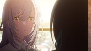 Irozuku Sekai no Ashita kara 1. Sezon 9. Bölüm (Anime) izle