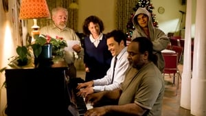 مشاهدة فيلم The Christmas Choir 2008 أون لاين مترجم