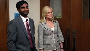 Parks and Recreation: S01E01