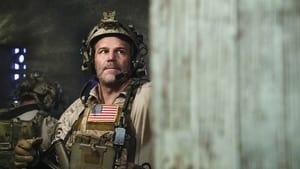 SEAL Team: 4×5