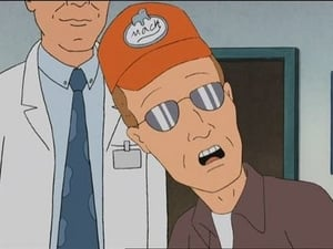 King of the Hill: S08E14