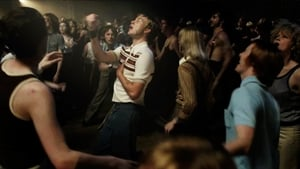 Northern Soul [2014]