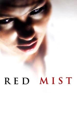 Red Mist-Azwaad Movie Database