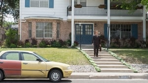 Better Call Saul: 1×5