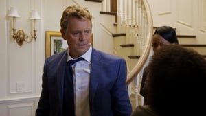 Tyler Perry's The Haves and the Have Nots Season 5 Episode 41