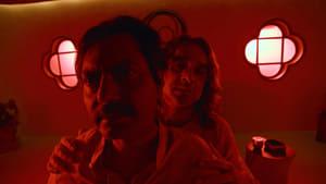 serie Le Seigneur de Bombay: 2×7 en streaming