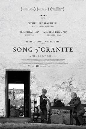 Song of Granite