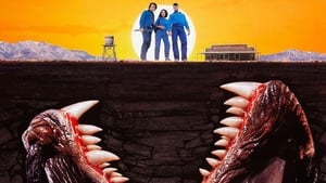 Terror bajo la tierra (1990) HD 1080p Latino