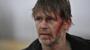 Varg Veum – The Writing on the Wall (2010) CDA Online Cały Film