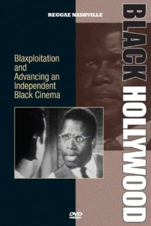 Black Hollywood-Diahnne Abbott
