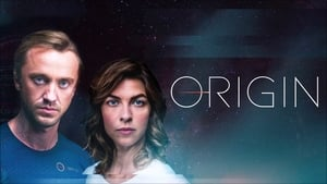 Origin (2018), serial online subtitrat in Romana